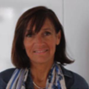 Isabelle Gonzalez Justo Rouma